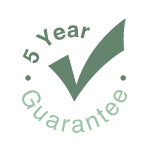 5_year_guarantee_icon
