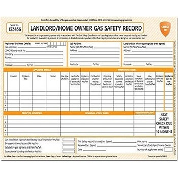 Safety_Certificate
